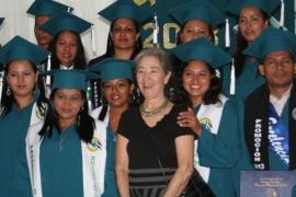 MMG 2013 graduation (2)
